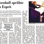Bühnenball-2006-01-23-FT-b