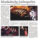 Bühnenball-2010-01-18-FT-b