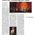 Jubiläum-40--2008-04-28-FT-c