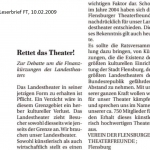 Leserbrief-2009-02-10-FT